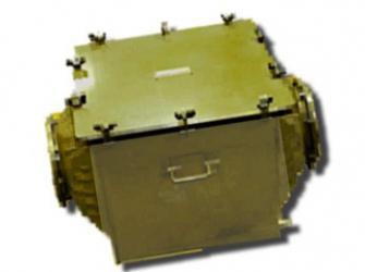 Предфильтр ПФП-1000