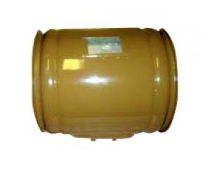 Фильтр-поглотитель ФПТ-100Б, ФПТ-200Б