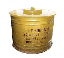 Фильтр-поглотитель ФП-100К