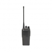 Профессиональная рация Motorola DP1400 VHF Analog