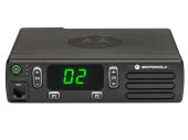 Профессиональная рация Motorola DM1400