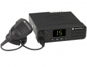 Профессиональная рация Motorola DM 4400