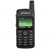 Профессиональная рация Motorola SL 4000