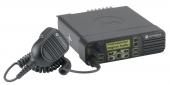 Профессиональная рация Motorola DM 3601