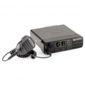 Профессиональная рация Motorola DM 3401