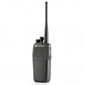 Профессиональная рация Motorola DP 3400