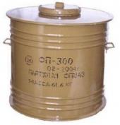 Фильтр-поглотитель ФП-300-1