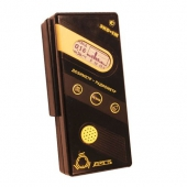 Дозиметр-радиометр ДРГБ-01 ЭКО-1