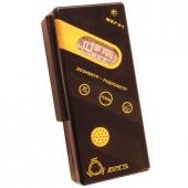 Дозиметр-радиометр МКГ-01