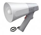 ER-520 (TOA) ручной мегафон