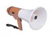 AT-M125A (Арстел) ручной мегафон