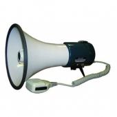 AHM-661 (Roxton) ручной мегафон с выносным микрофоном