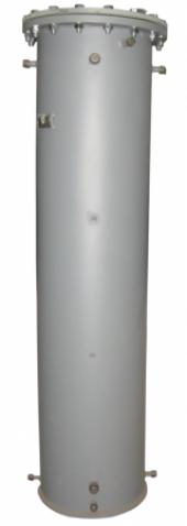 Бак для воды БВ-0,25