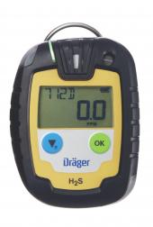 Газоанализатор Dräger Pac 6000/6500/8000/8500