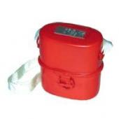 Самоспасатель фильтрующий СПП-4