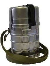 Самоспасатель шахтовый ШСС-1 Т