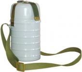 Самоспасатель шахтовый ШСС-1 М