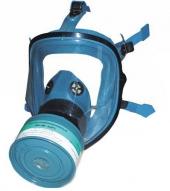 Противогазы промышленные фильтрующие (малого габарита) ППФ-5М