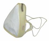 Полумаска фильтрующая КАМА-200