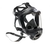 Полнолицевая маска Dräger FPS 7000