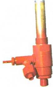 Термореле ТРБ-2М