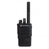 Профессиональная рация Motorola DP3441