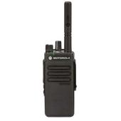 Профессиональная рация Motorola DP 2400