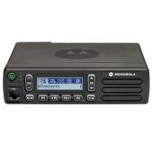 Профессиональная рация Motorola DM2600
