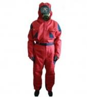 Фильтрующая защитная одежда ФЗО-МП-2