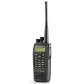 Профессиональная рация Motorola DP 3600