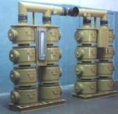 Регенеративная установка Устройство-300