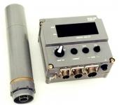 ИМД-21С,Б (ДП-3Б) Измеритель мощности дозы
