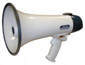AHM-650 (Roxton) мегафон ручной