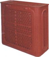 Фильтр-поглотитель ФМШ-1К (ФМШ-2К, ФМШ-4К)