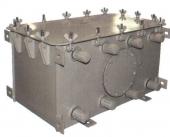 Фильтр-поглотитель ФМШ-1У ( ФМШ-2У, ФМШ-4У)