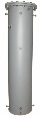 Цельнометаллические баки БЦВ-4, БЦВ-6, БЦВ-8 и БЦВ-10