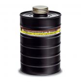 Фильтр комбинированный ДОТ 780 A1B2E2P3RD