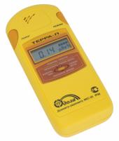 Дозиметр-радиометр бытовой МКС-05 «Терра-П»