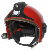 Шлем Dräger HPS 7000
