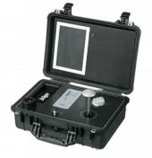 Испытательное устройство Dräger RZ 7000