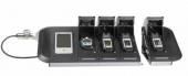 Газоанализаторы Dräger X-dock 5300/6300/6600