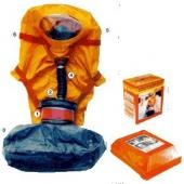 Самоспасатели промышленные изолирующие СПИ-20, СПИ-50