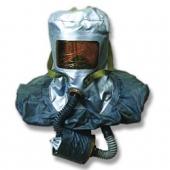 Самоспасатель изолирующий противопожарный СИП-1