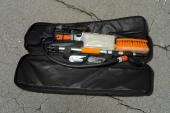 Комплект специальной обработки ИДК-1М