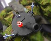 Дегазационный комплект ДК-4М