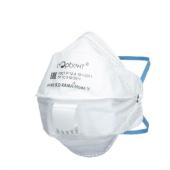 Полумаска фильтрующая KAMA®-HOBA