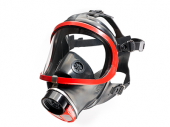 Полнолицевая маска Dräger Panorama Nova