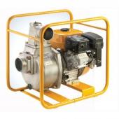 Мотопомпа Robin PTX 401 для чистой и слабозагрязненной воды