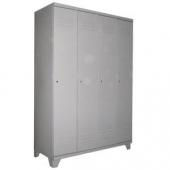 Шкаф для одежды ШР-4