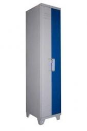Шкаф для одежды ШРБ-5